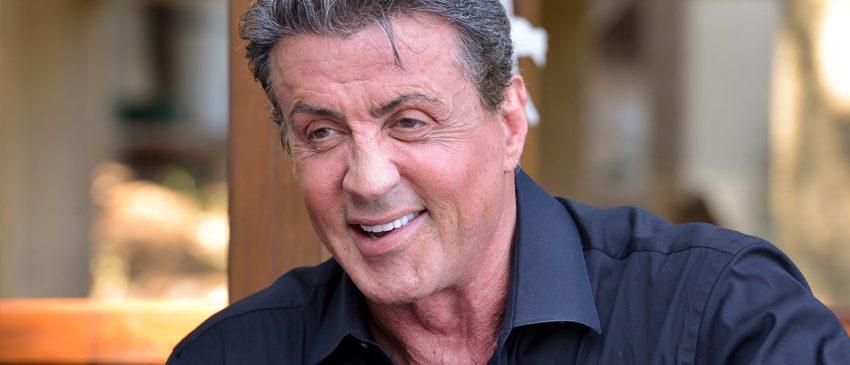 ROTA DE FUGA 3 | Confirmado o retorno de Sylvester Stallone!