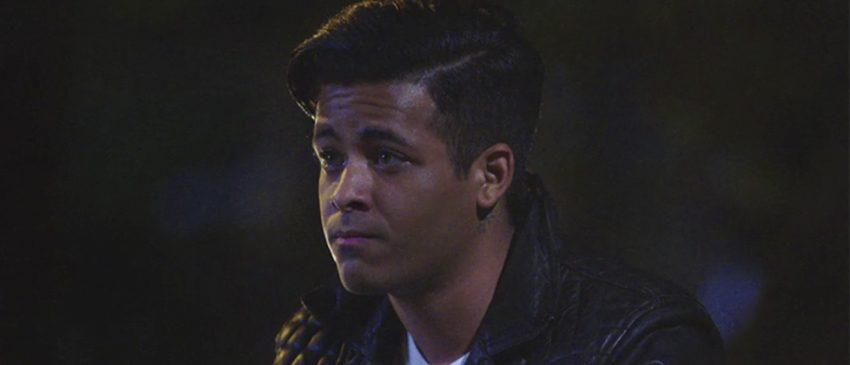 13 REASONS WHY | Onde Tony errou com Hannah?
