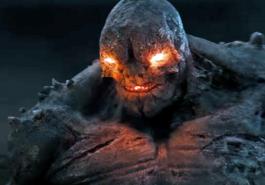 BATMAN V SUPERMAN | Artista revela primeiras artes conceituais do Apocalipse!