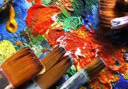 ARTE   Faber-Castell lança plataforma digital que incentiva a criatividade!