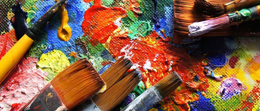 ARTE | Faber-Castell lança plataforma digital que incentiva a criatividade!