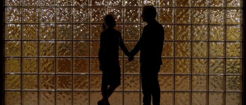 "BETTER CALL SAUL | Crítica do episódio S03E03 – ""Sunk Costs""!"
