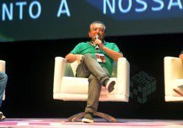 CCXP TOUR NORDESTE | Mauricio de Sousa conta todas as novidades no evento!