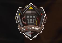 CS_SUMMIT 2017 | SK Gaming vence a Gambit mais uma vez e é a campeã do torneio!