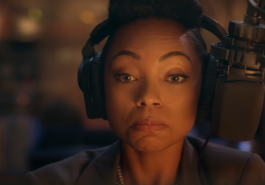 DEAR WHITE PEOPLE | Veja o novo trailer da comédia Original Netflix!