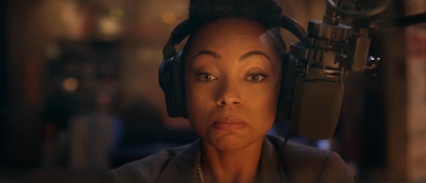 DEAR WHITE PEOPLE | Veja o novo trailer da comédia Original Netflix!