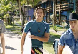 JUACAS | Confira o trailer da nova série brasileira da Disney Channel!