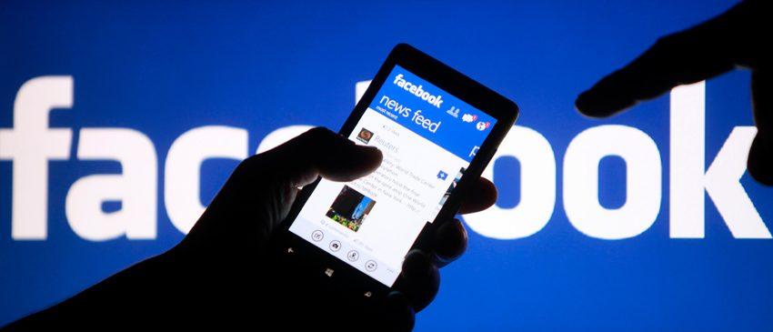 FACEBOOK | Rede social começa campanha para acabar com notícias falsas!