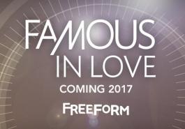 FAMOUS IN LOVE | Veja as primeiras impressões da série!