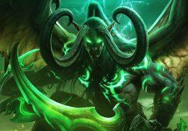GEEK & GAME RIO FESTIVAL 2017 | Romancista da Blizzard fala sobre o universo de Warcraft!