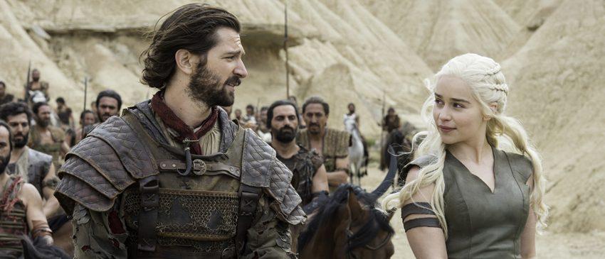 HBO | Aplicativo HBO GO agora está disponível no Chromecast!