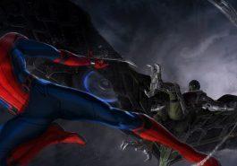 HOMEM-ARANHA | 6 vilões do herói que queremos ver nos cinemas!