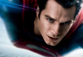 SUPERMAN | Zack Snyder revela imagens das audições de Henry Cavill para viver o herói!