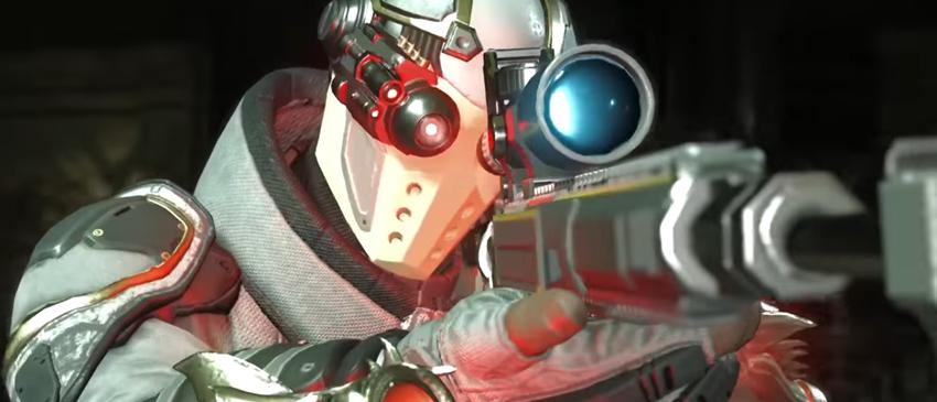 INJUSTICE 2 | Veja mais detalhes do visual diversificado dos personagens no jogo!