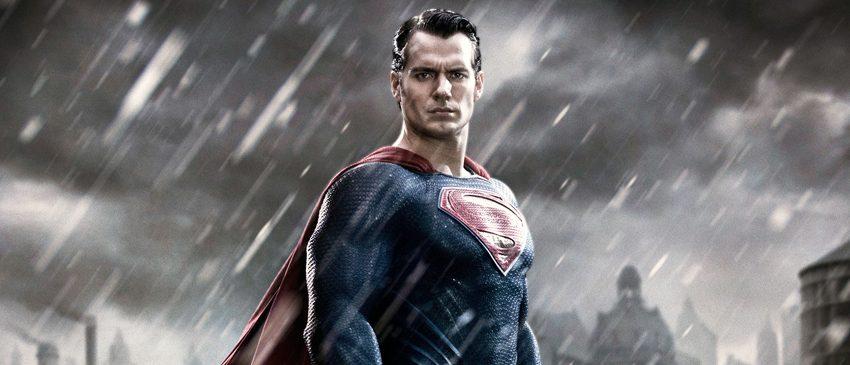 KRYPTON | Série que contará a família do Superman ganha trailer!
