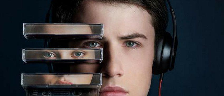 DICAS DE LIVRO | 5 livros que abordam o bullying!
