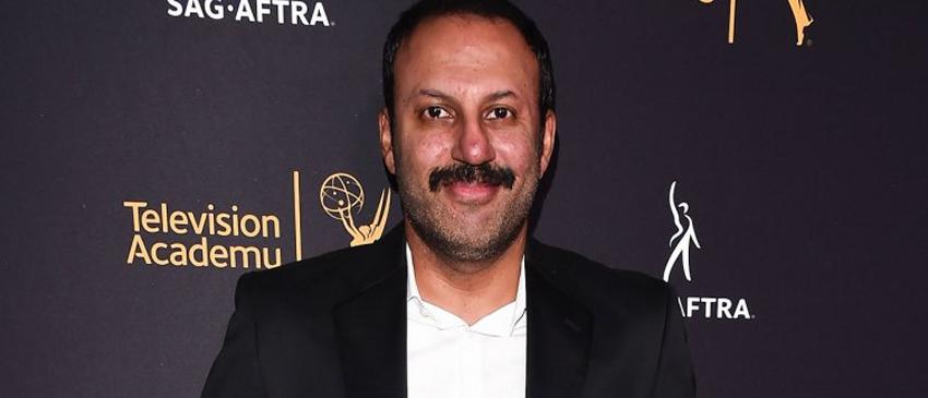 MR. ROBOT | Rizwan Manji de The Magicians se junta ao elenco da terceira temporada da série!