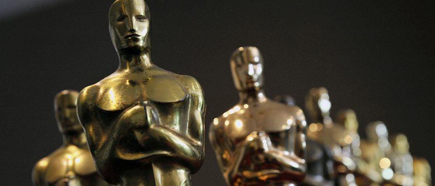 OSCAR | A Academia anunciou a data das 4 próximas premiações!