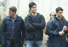 RIVERDALE | Mudança de ator irá acontecer na segunda temporada da série!