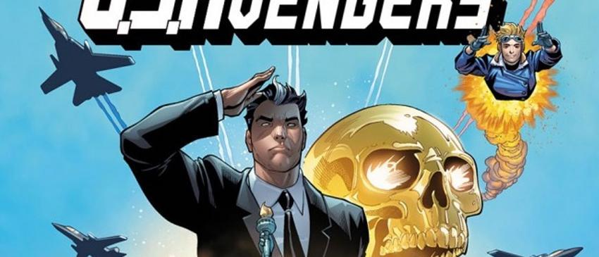QUADRINHOS | Conheça 20 personagens brasileiros do Universo Marvel e DC!