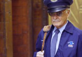 GIFTED | Bryan Singer revela participação especial de Stan Lee na série dos mutantes!
