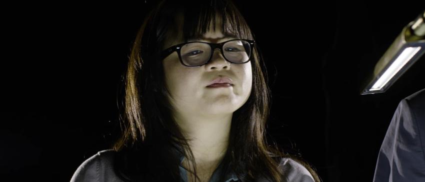 STAR WARS: OS ÚLTIMOS JEDI | Nova personagem feminina é confirmada no filme!