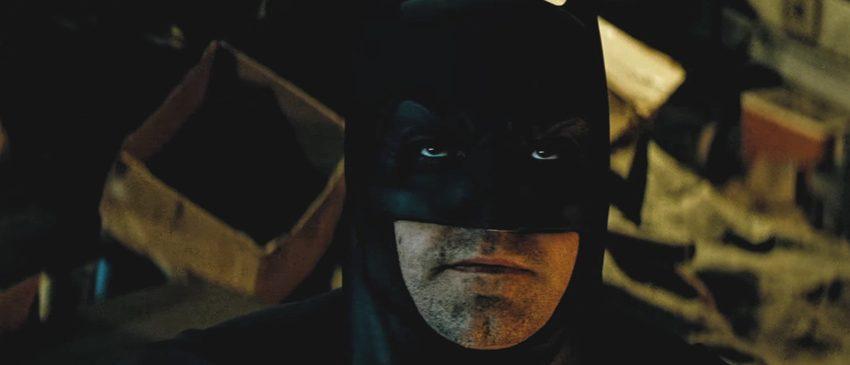 BATMAN | Rumor indica 4 filmes da franquia do herói para 2019!