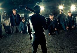 THE WALKING DEAD | 7 perguntas que queremos respondidas na Season Finale de hoje!