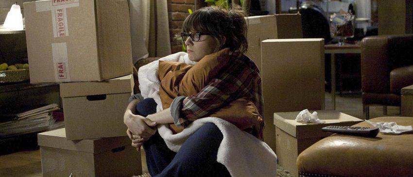 CHORA COMIGO | 5 filmes para curtir a TPM da forma correta!