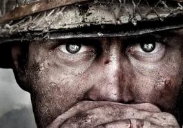 GAMES   Operação Cobra estará presente na trama de Call of Duty: WWII!