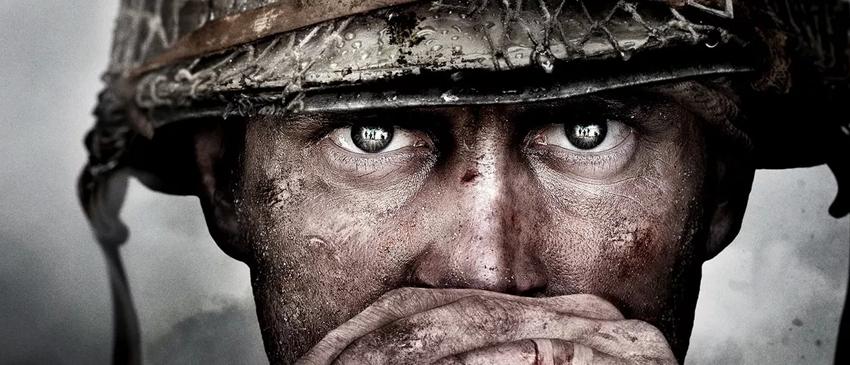 GAMES | Operação Cobra estará presente na trama de Call of Duty: WWII!