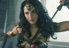 MULHER-MARAVILHA | DC Comics anuncia dia em comemoração para a maior heroína do mundo!