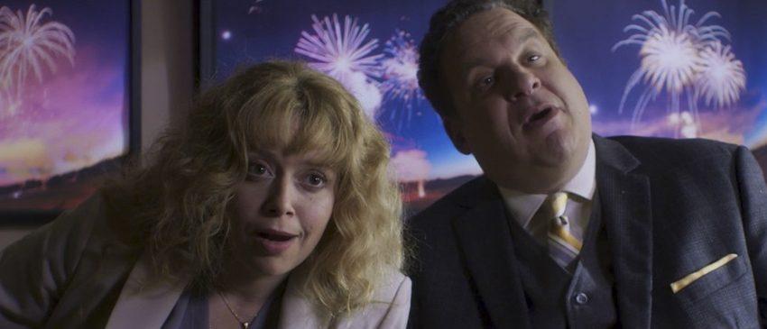 HANDSOME: A NETFLIX MYSTERY | O que esperar do novo filme original Netflix!