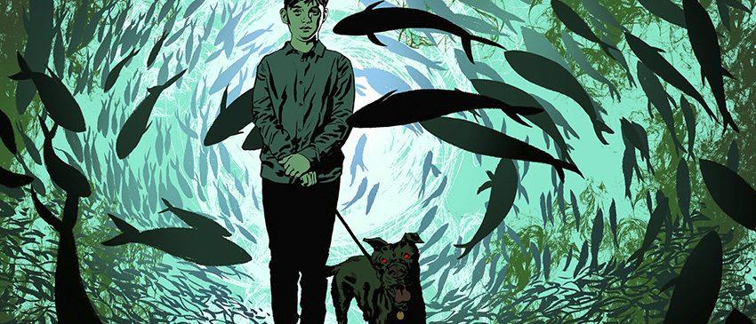 DICA DE LIVRO | Belas Maldições de Neil Gaiman e Terry Pratchett!
