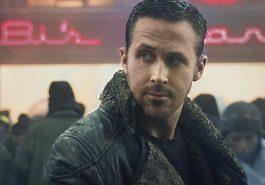 BLADE RUNNER 2049 | Harrison Ford e Ryan Gosling são os destaques dos novos cartazes!