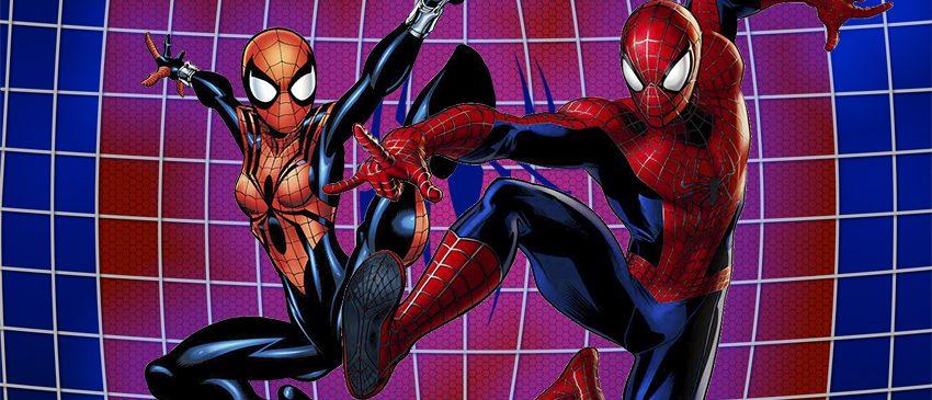 HOMEM-ARANHA: DE VOLTA AO LAR | Tom Holland diz que quer o herói enfrentando a Garota-Aranha!