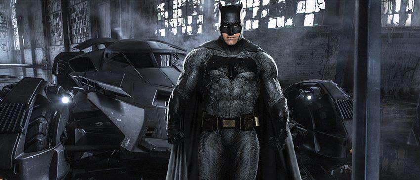 THE BATMAN | Diretor fala sobre o Homem-Morcego e o compara a personagem de Planeta dos Macacos!