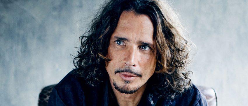 MÚSICA EM LUTO | Ouça as 5 melhores músicas de Chris Cornell, ex-vocalista do Audioslave!