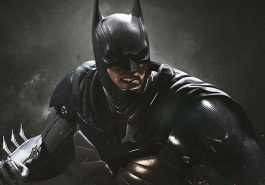 INJUSTICE 2 | Jogador descobre segredo para causar mais danos nos movimentos especiais!