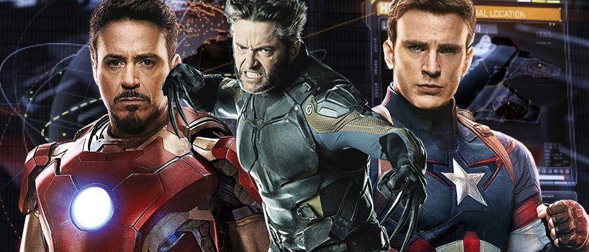 FILMES | Stan Lee fala sobre um sonho: o acordo entre Marvel e FOX!