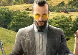 FAR CRY 5 | Ubisoft surpreende e lança QUATRO trailers de uma vez só!