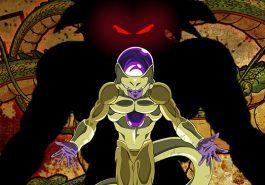 DRAGON BALL SUPER | Mais uma mulher Super Saiyajin e o retorno de Freeza!