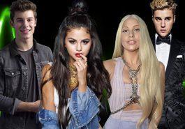 MÚSICA | Spotify prediz quais serão os hits do verão desse ano nos EUA!