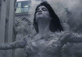 FILMES | Premières de Mulher-Maravilha e A Múmia em Londres são cancelados!