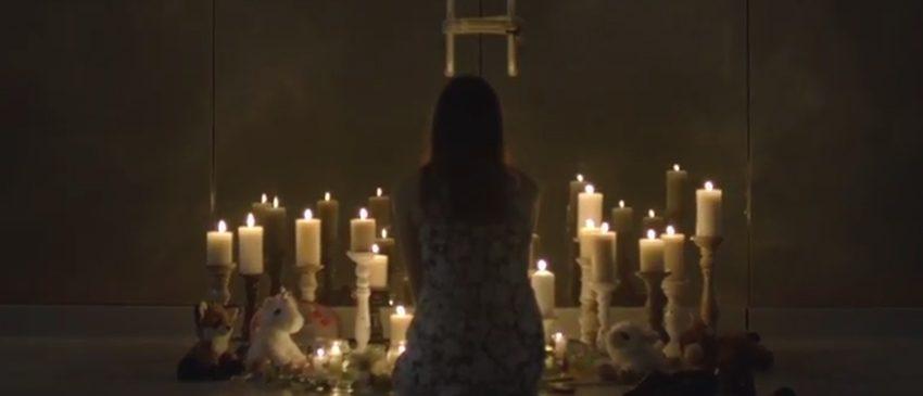 O NEVOEIRO | Morra de medo com o novo vídeo da série!