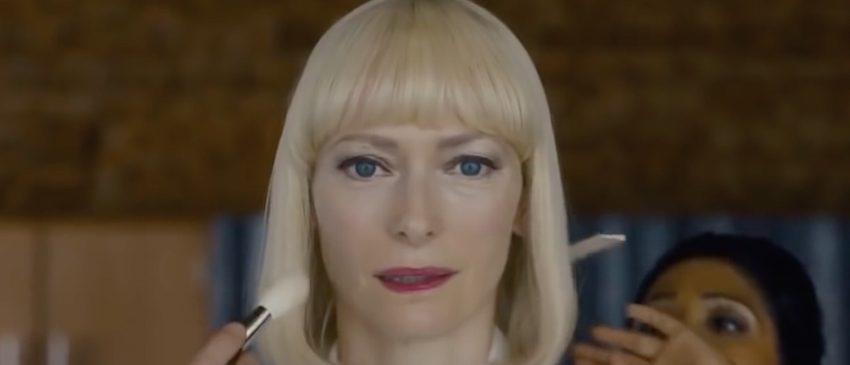 FILMES | CEO da Netflix reage às mudanças nas regras do Festival de Cannes!