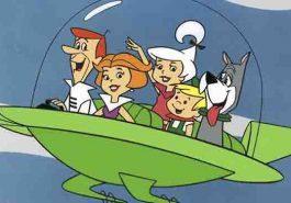 FILMES | Os Jetsons podem ganhar novo filme animado!