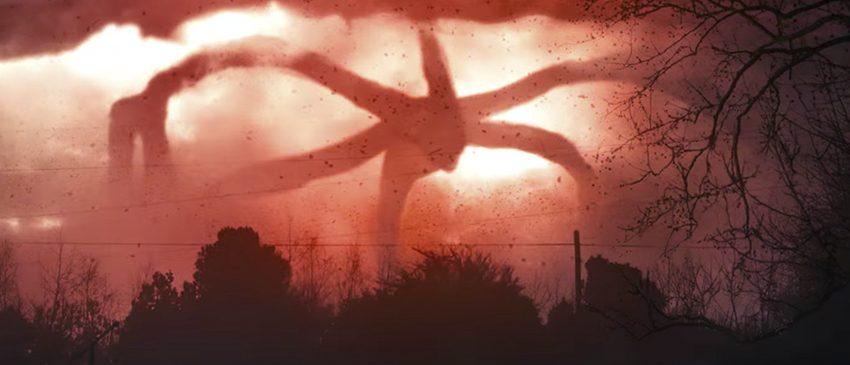 STRANGER THINGS | Demogorgon é fichinha perto do que está por vir!