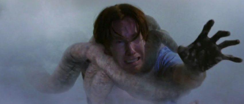 O NEVOEIRO | Nova série de Stephen King promete assustar todo mundo!