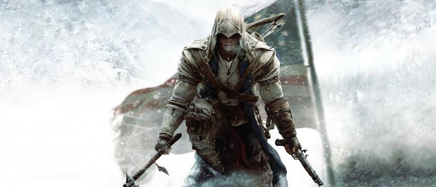 ASSASSIN'S CREED | Confira os primeiros detalhes do próximo jogo da franquia que pode se chamar Origins!